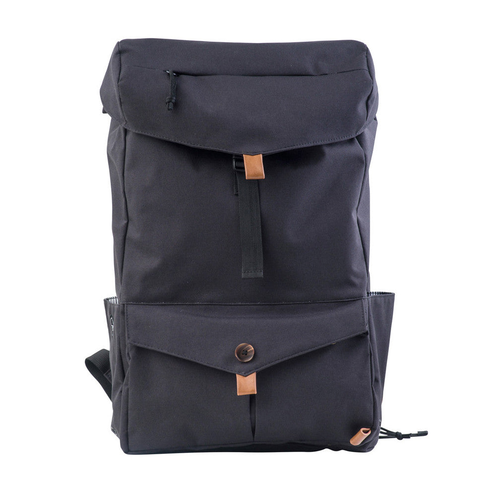 DRI Backpack LB04 - Up To 15
