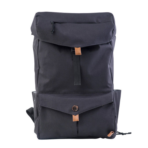 "DRI Backpack LB04 - Up To 15"" - ICONS"