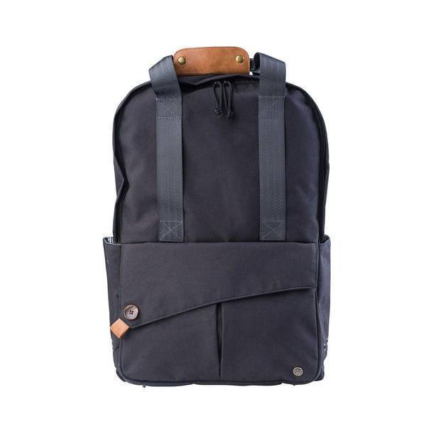 DRI Grab Backpack LB08 - Up To 15