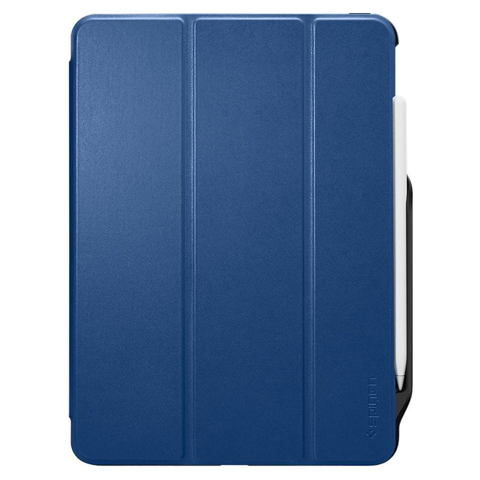 Smart Fold 2 Case for Apple iPad Pro 11 - ICONS