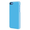 Nude Case for Apple iPhone 5C