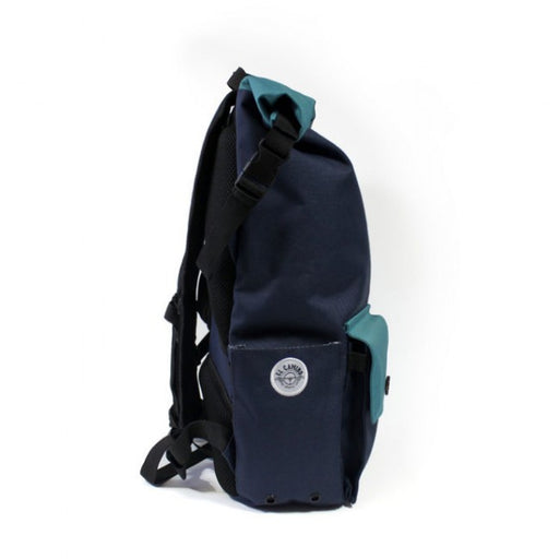 "El-Camino Backpack - Up To 15"" - ICONS"