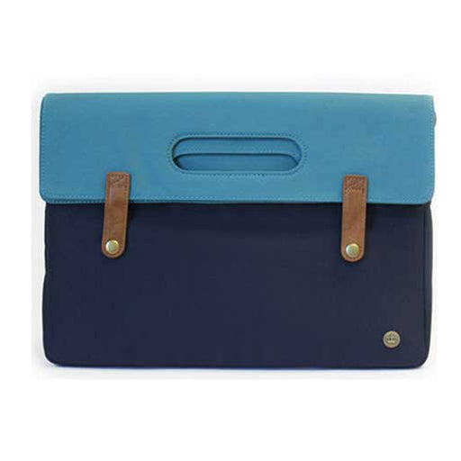 "El Camino Slip Sleeve & Tote MacBook Pro - 13"" - ICONS"