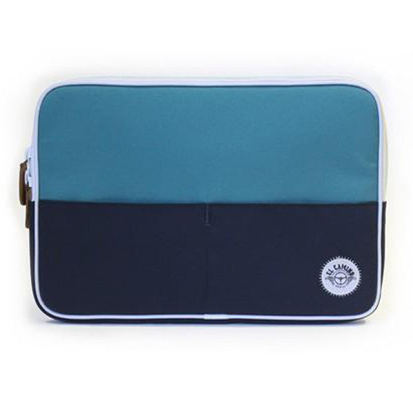 El Camino - LS02 Slip Sleeve for MacBook Pro - 13
