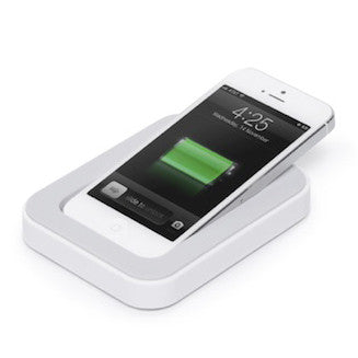 Saidoka iPhone 5 Charging Device
