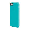 Numbers Case for Apple iPhone 5C