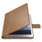 "Spigen Stand Folio Case for Apple iPad 9.7"" (2017) - ICONS"