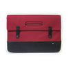 Primary Foldover Tote for MacBook Pro - 15