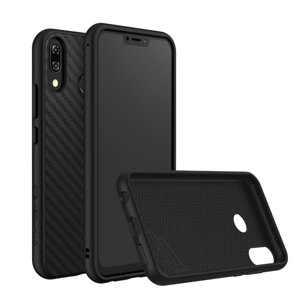 SolidSuit Case for Asus ZenFone 5/5z