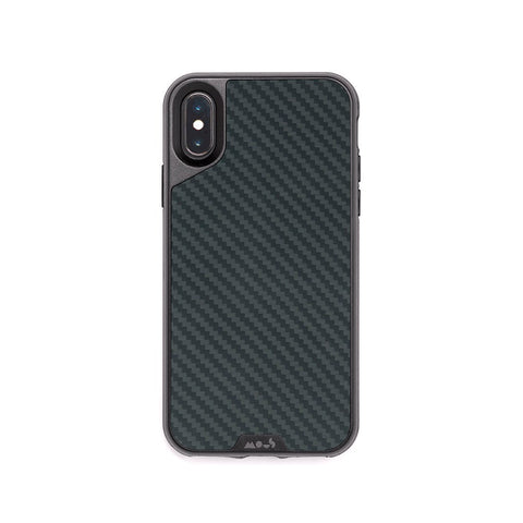Limitless 2.0 Case for Apple iPhone XS Max - ICONS