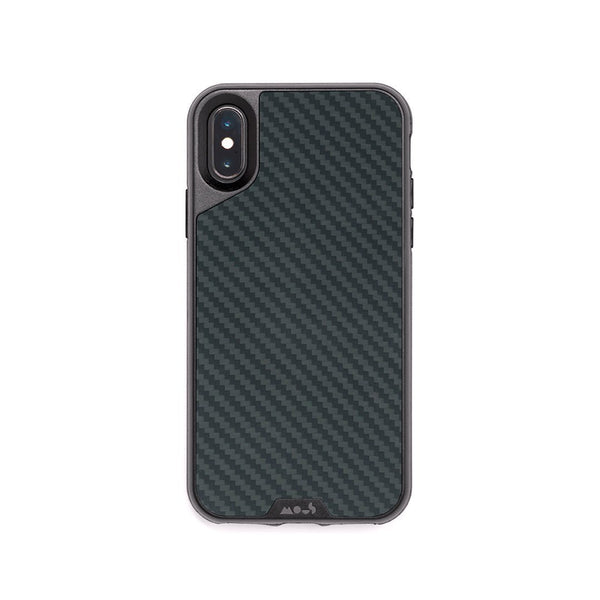 Limitless 2.0 Case for Apple iPhone X / XS