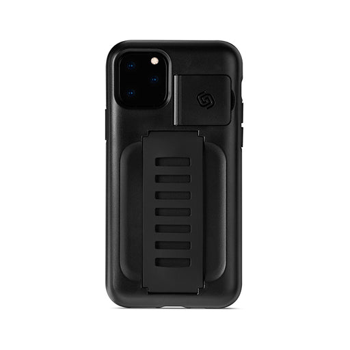 Grip2u BOOST  Case w. Kickstand for Apple iPhone 11 Pro