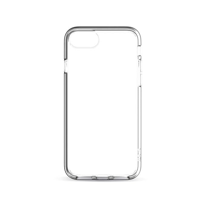 Mous Clarity Case for Apple iPhone SE (2020) / iPhone 8 / iPhone 7