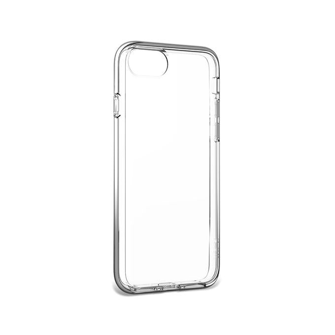 Mous Clarity Case for Apple iPhone 7/8/SE (2020)