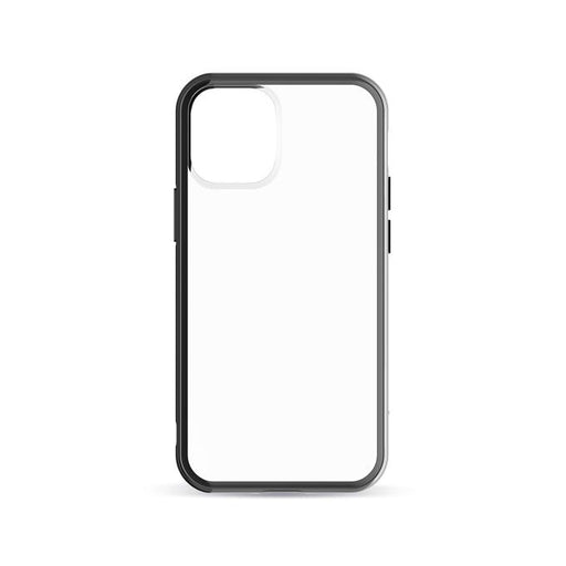 Mous Clarity Case for Apple iPhone 12 / 12 Pro 6.1""