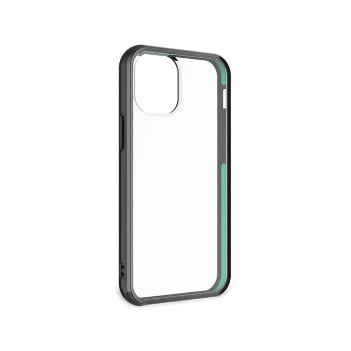 Mous Clarity Case for Apple iPhone 12 Pro Max 6.7""