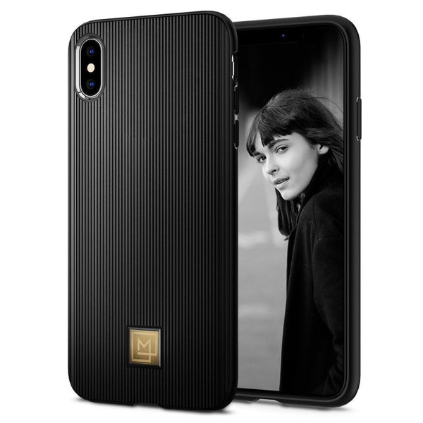 La Manon Classy Case for Apple iPhone XS Max