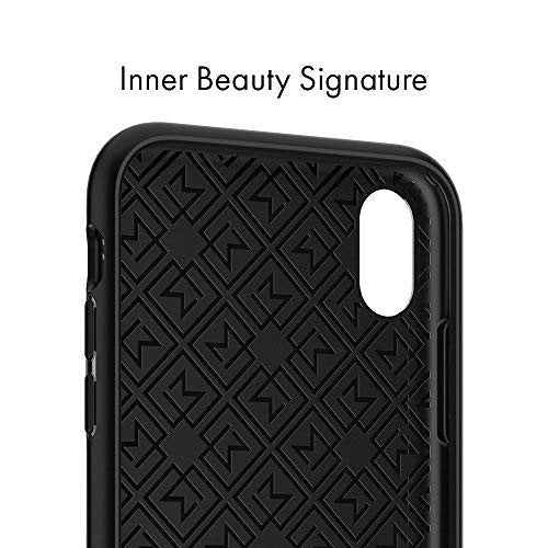 La Manon Classy Case for Apple iPhone XR - ICONS