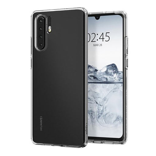 SwitchEasy Crush Case for Huawei P30 Pro - ICONS