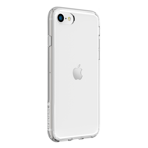 SwitchEasy Crush Case for Apple iPhone SE (2020) / iPhone 8 / iPhone 7