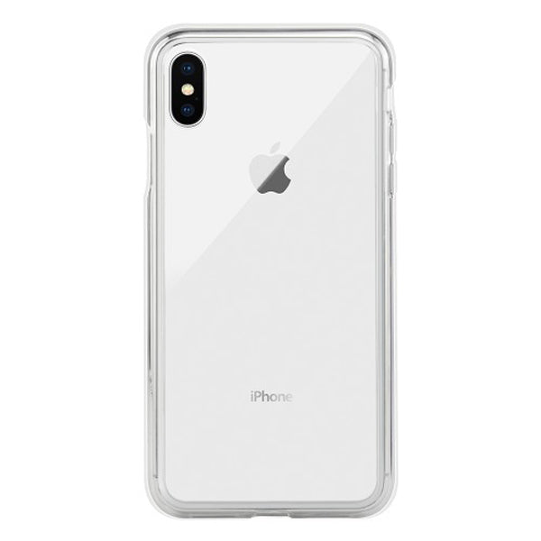 SwitchEasy Crush Case for Apple iPhone XS Max - ICONS