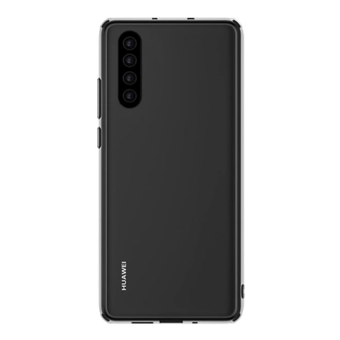 SwitchEasy Crush Case for Huawei P30 - ICONS