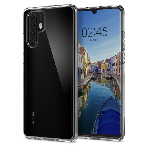 Ultra Hybrid Case for Huawei P30 Pro - ICONS
