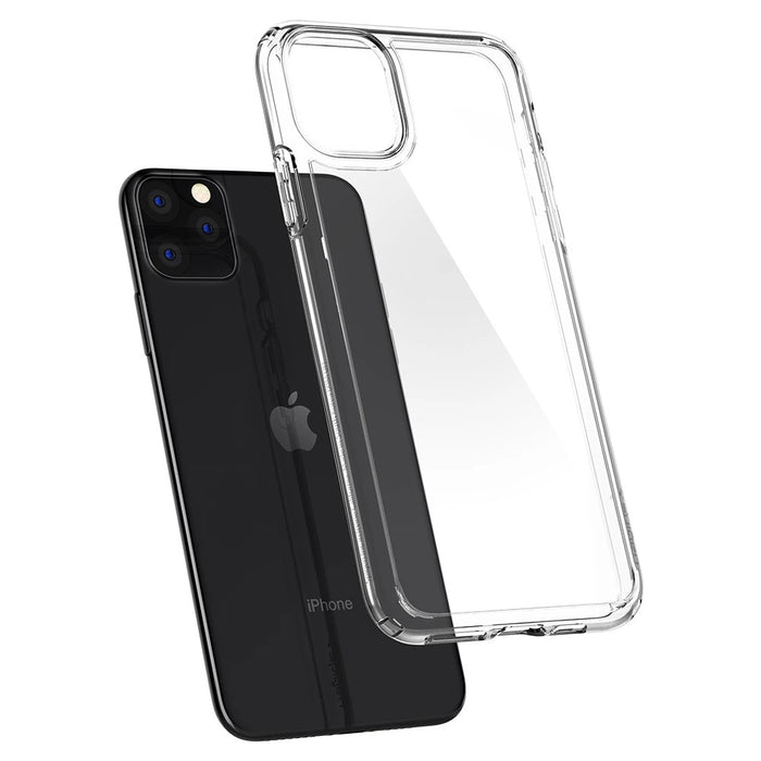 Ultra Hybrid Case for Apple iPhone 11 Pro - ICONS