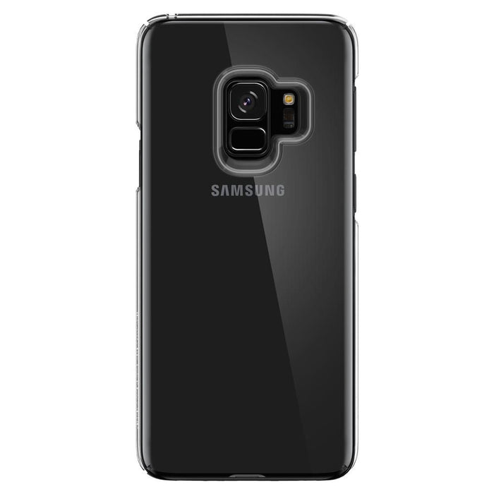 Thin Fit Case for Samsung Galaxy S9 - ICONS