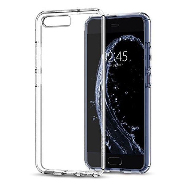 Liquid Crystal Case for Huawei P10 - ICONS