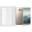 Clear Slim Case for Huawei Mate 10 - Clear - ICONS
