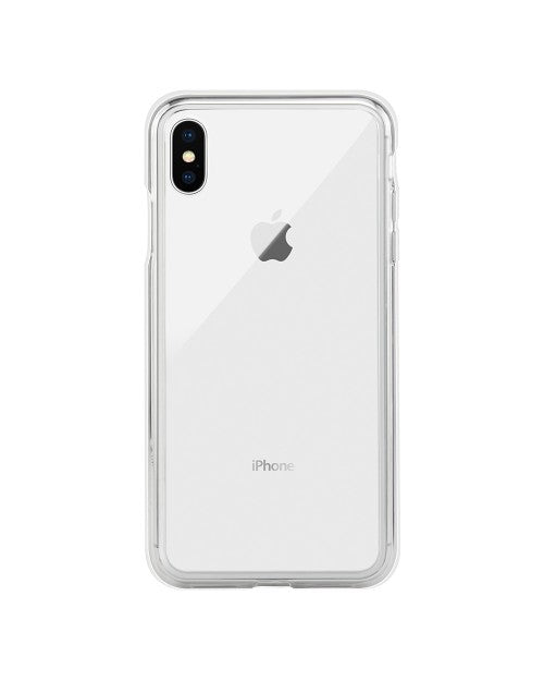 Crush Case for Apple iPhone XS Max - ICONS
