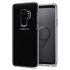 Ultra Hybrid Case for Samsung Galaxy S9 Plus