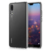 Liquid Crystal Case for Huawei P20 - ICONS