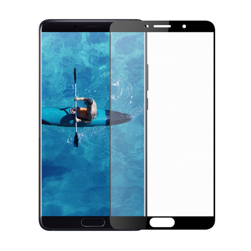 9H Scratch Resistant Defense Glass for Huawei Mate 10 - ICONS