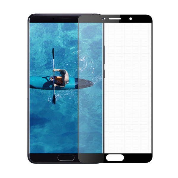 9H Scratch Resistant Defense Glass for Huawei Mate 10