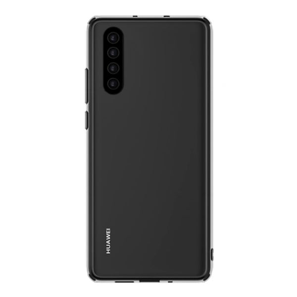 Crush Case for Huawei P30 - ICONS