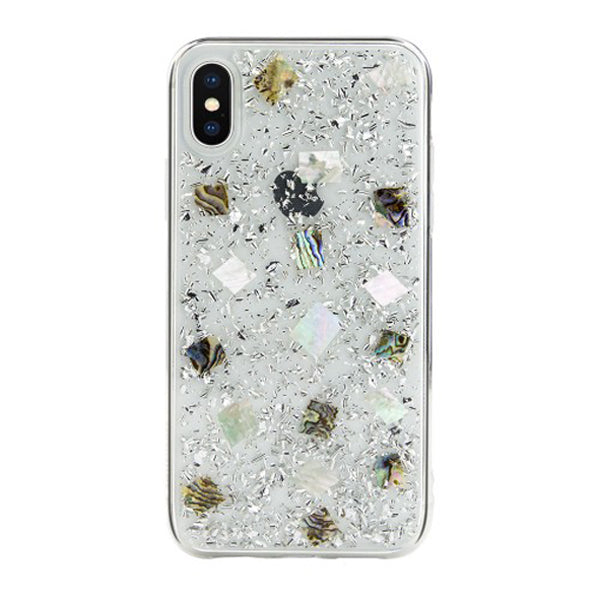 Flash Case for Apple iPhone XS/X - ICONS