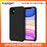 Spigen Silicone Fit Case for Apple iPhone 11 - ICONS