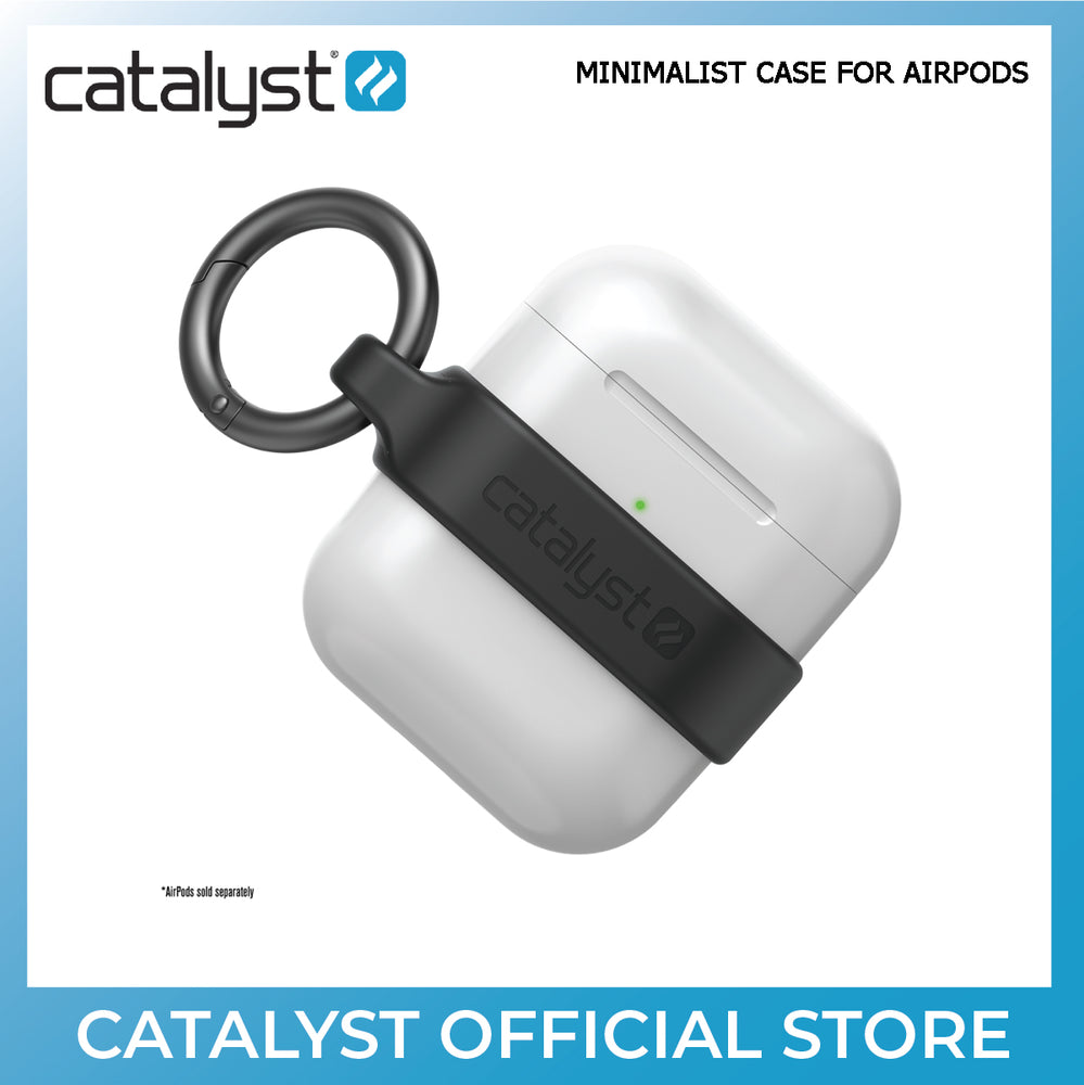 Catalyst Minimalist Case for AirPods