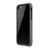 CrashGuard Bumper Case for Apple iPhone 7/8