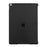 "O!Coat Wardrobe Shell protection Ultra & Light Weight Snap On Case for iPad Pro Case 12.9"" Black - ICONS"