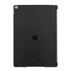 O!Coat Wardrobe Shell protection Ultra & Light Weight Snap On Case for iPad Pro Case 12.9