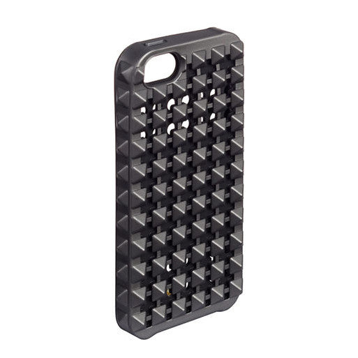 Studded Jacket Case for iPhone 5/5s