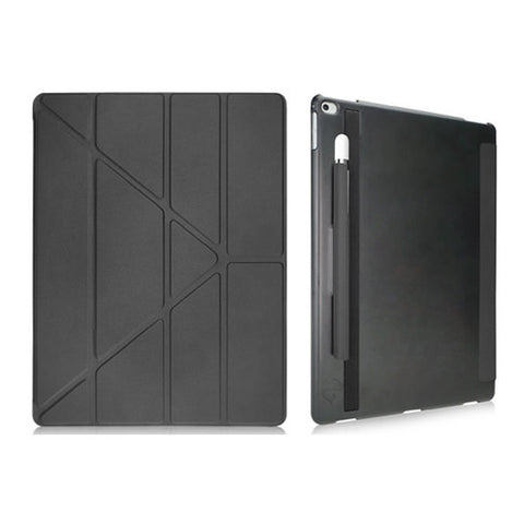 Slim  Y 360' Multi Angle Smart for iPad Pro 12.9