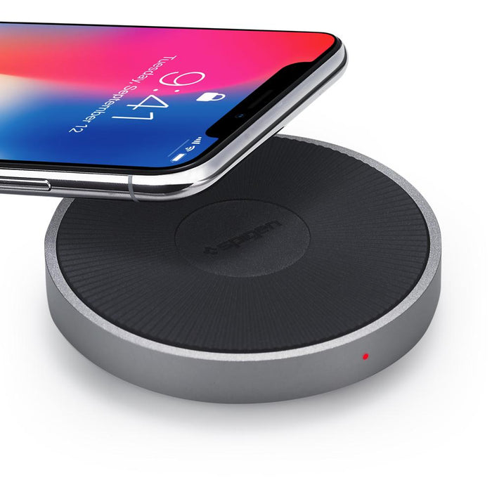 Essential F306W iPhone Wireless Charger - ICONS