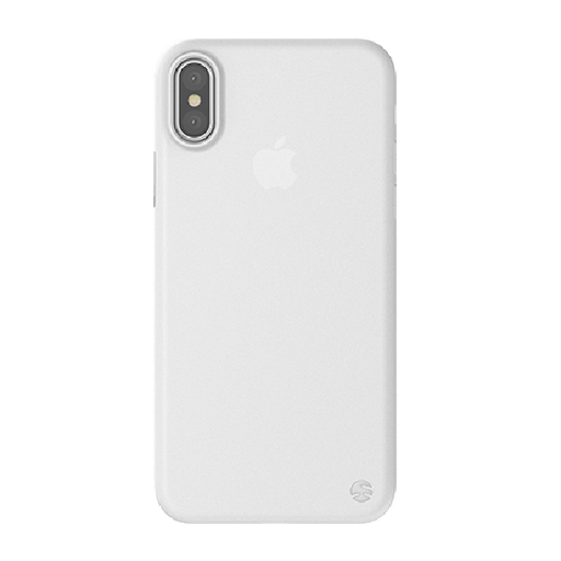 0.35 Case for Apple iPhone X - ICONS