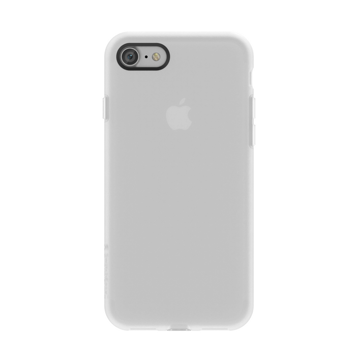 Numbers Case for Apple iPhone 7 / iPhone SE 2020 - ICONS
