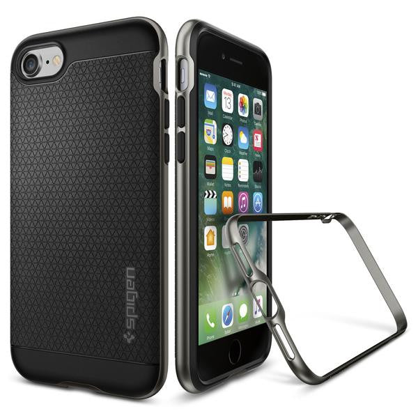 Neo Hybrid Case for Apple iPhone 7