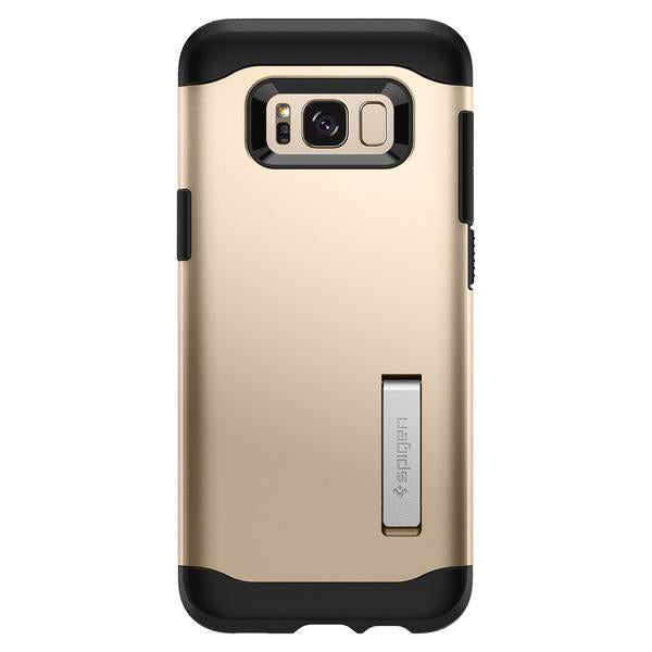 Slim Armor Case for Samsung Galaxy S8 - ICONS